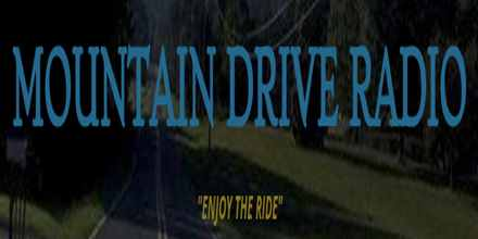 Mountain Drive Radio