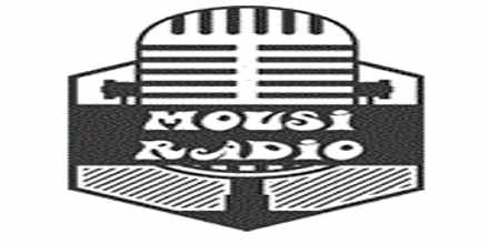 Mousi Radio