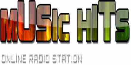 Music Hits Radio