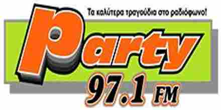 Party 97.1