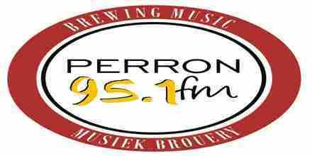 Perron FM 95.1