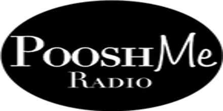 Pooshme Radio