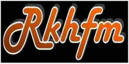 RKH FM