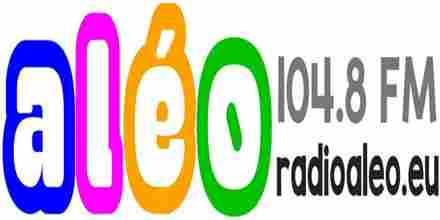 Radio Aleo