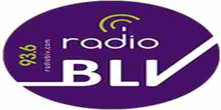 Radio BLV