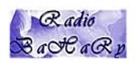 Radio Bahary