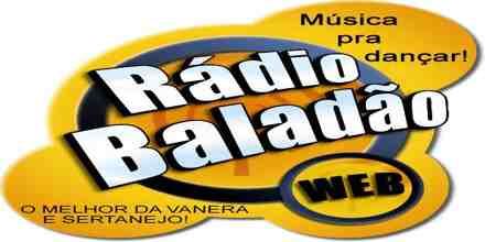 Radio Baladao