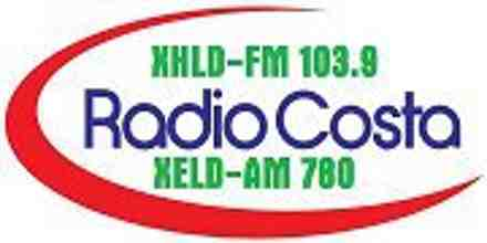 Radio Costa 103.9