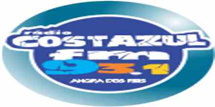 Radio Costazul FM