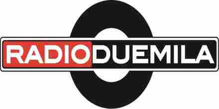Radio Duemila