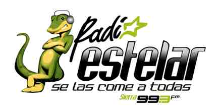 Radio Estelar Costa