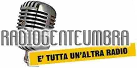 Radio Gente Umbra