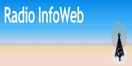 Radio Info Web World