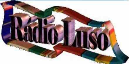 Radio Luso Canada