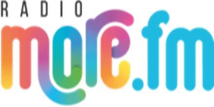 Radio More FM