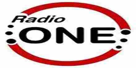 Radio One Italy