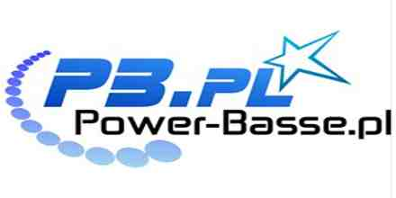 Radio Power Basse
