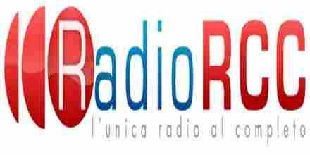 Radio RCC