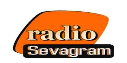 Radio Sevagram
