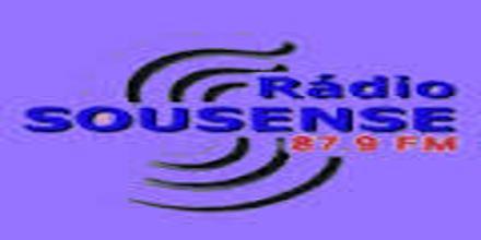 Radio Sousense FM