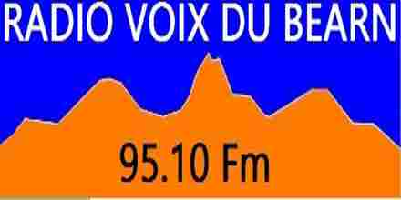 Radio Voix Du Bearn