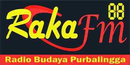 Raka FM 88