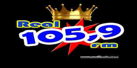 Reale FM 105.9