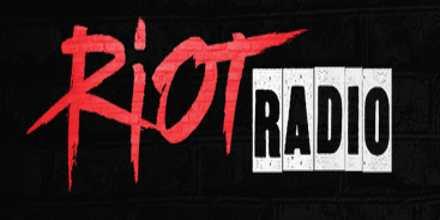 Riot Radio Rocks