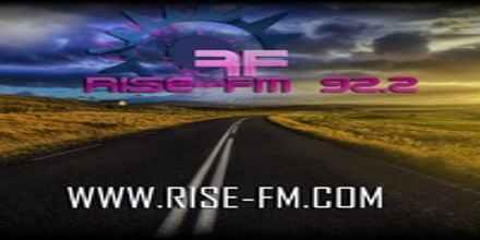 الارتفاع FM 92.2
