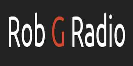 Rob G Radio