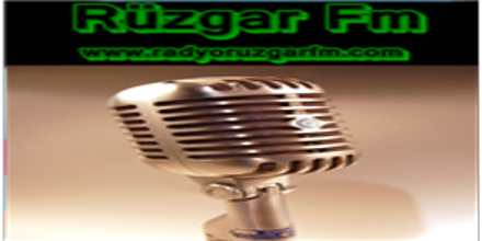 Ruzgar FM