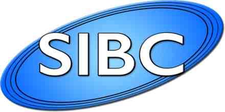 SIBC Radio