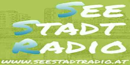 See Stadt Radio