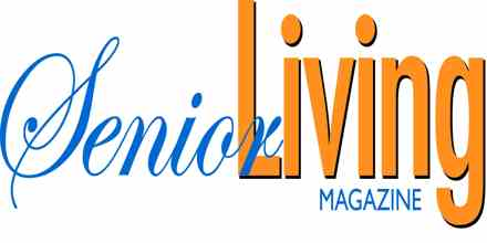 Senior Living Magazine