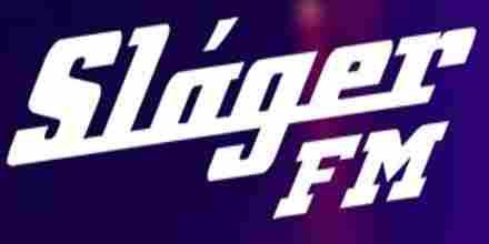 Slager FM
