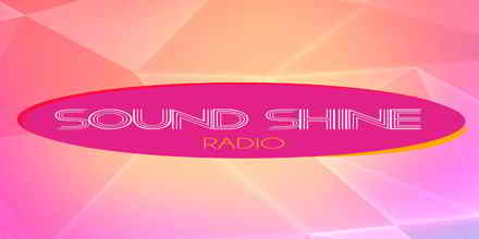 Sound Shine Radio