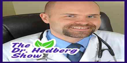 The Dr Hedberg Show