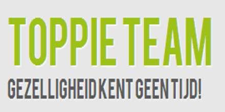 Toppie Team