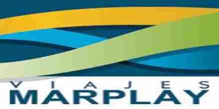 Viajes Marplay