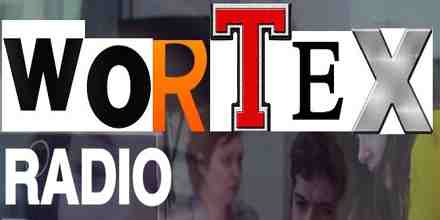 Wortex Radio