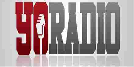 Yo Radio Hungary