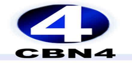 CBN4 FM