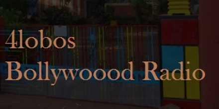 4lobos Bollywoood Radio