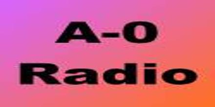 A-0 Радио
