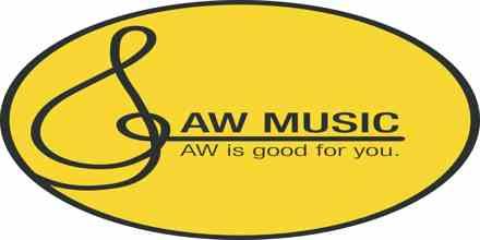 AW Music