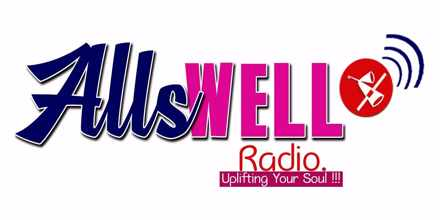 Allswell Radio