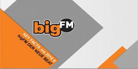 Big FM Der Neue Beat
