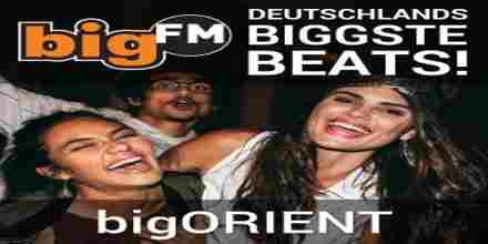 Big FM Orient