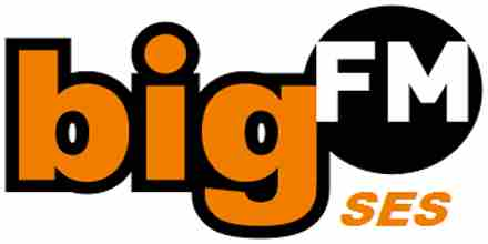Big FM SES