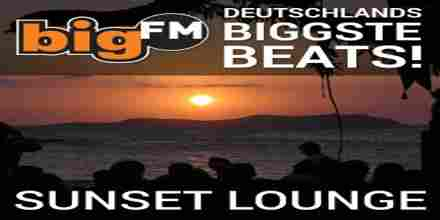 Big FM Sunset Lounge
